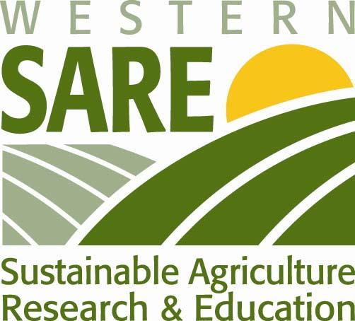 SARE_Western_Logo_ Med