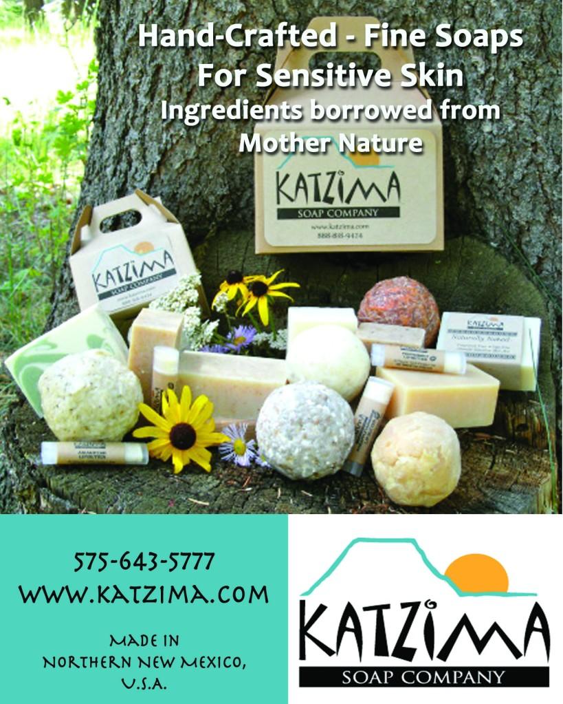 Katzima 4x5 Ad_CCF 2012