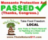 TN_Monstanto Protection Act
