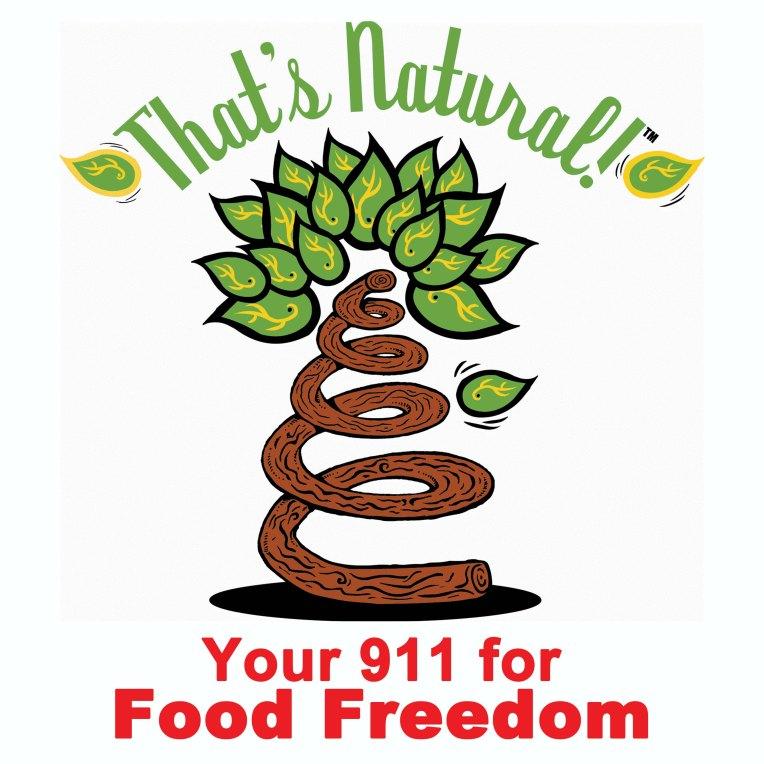 TN Logo - Your 911 for Food Freedom_RGB
