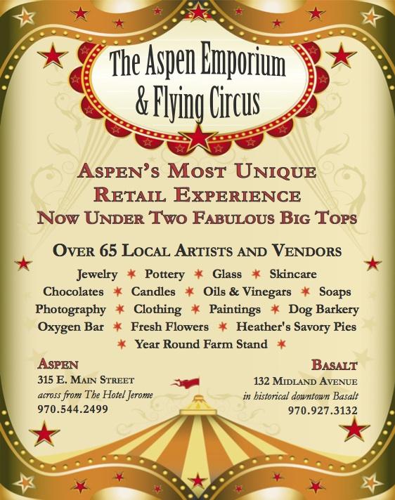 Aspen Emporium Ad for TN NY2015_emporium fall13 KA v.1