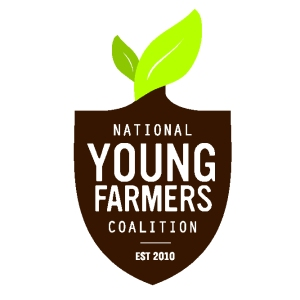 NYFC Logo_160-01