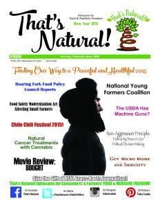 TN Publication_1.15.15_FINAL_Pg 1