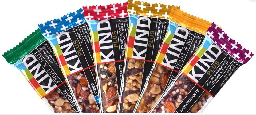 Image from: http://www.rdeliciouskitchen.com/supermarket-rds-pick-kind-bars/