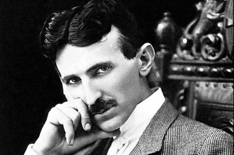 Image from 'The Open Mind' - http://www.the-open-mind.com/nikola-tesla-the-missing-papers/