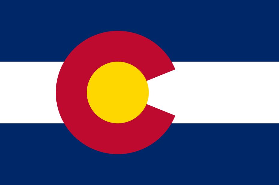 Colorado Flag Graphic_2000px-Flag_of_Colorado