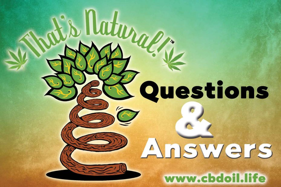 Q&A for TN CBD Oil Supplement_RGB Flattened