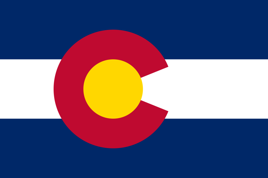 Colorado Flag Graphic_2000px-Flag_of_Colorado