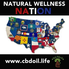Natural Wellness Nation 1