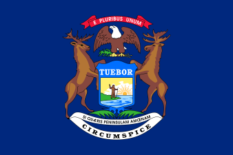 Michigan_2000px-Flag_of_Michigan
