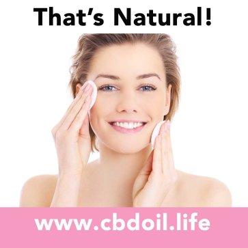 Skin Health - Face, V1