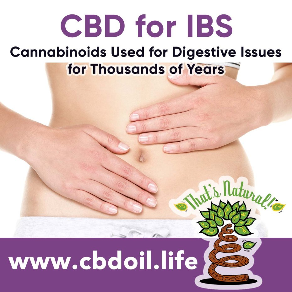 cbd-for-ibs-hands-on-tummy-v1