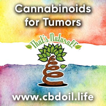 cannabinoids-for-tumors-watercolor-background-v1