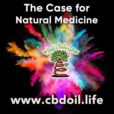the-case-for-natural-medicine-v1