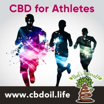 cbd-for-athletes-people-running-v1