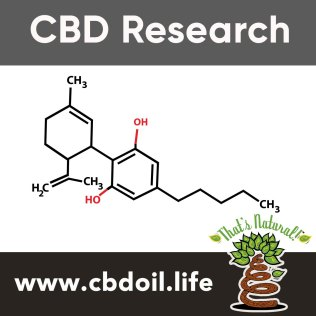 cbd-research-v1