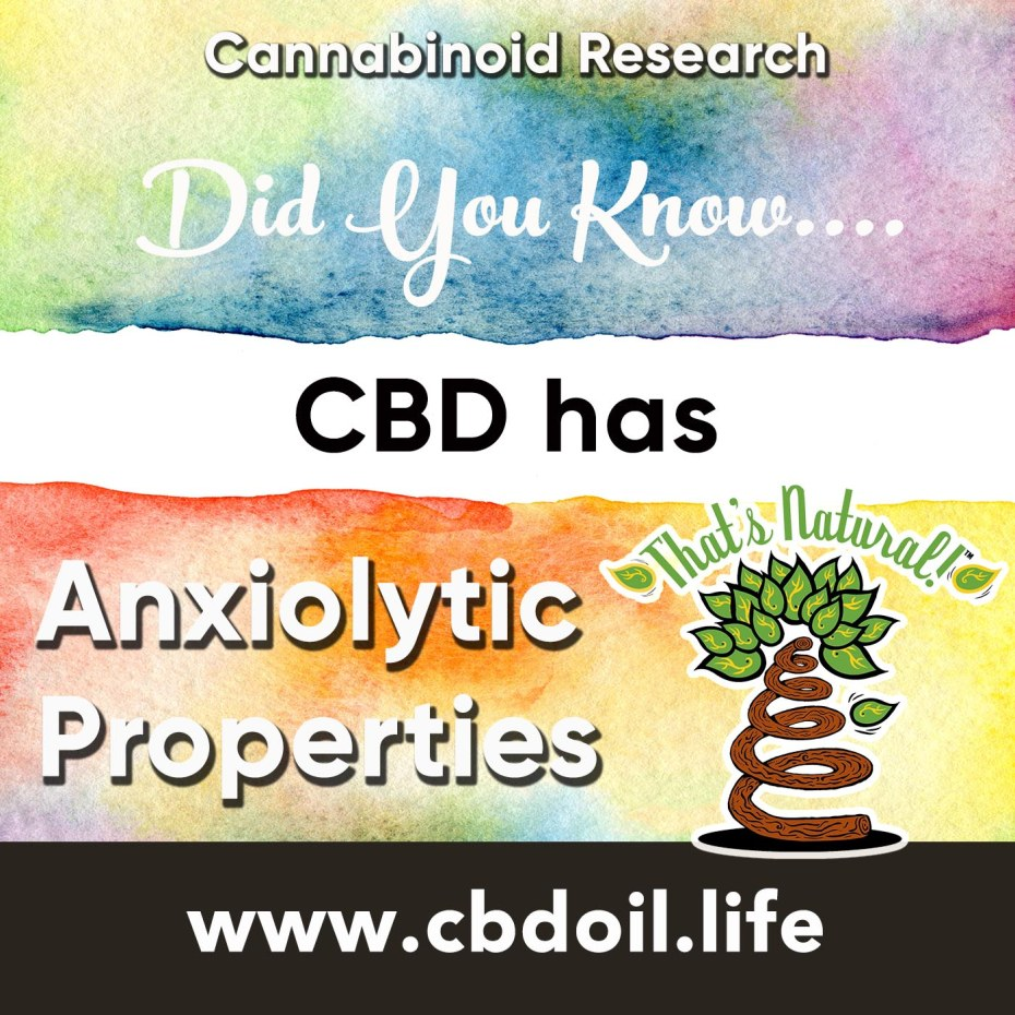 did-you-know-cbd-has-anxiolytic-properties-v1