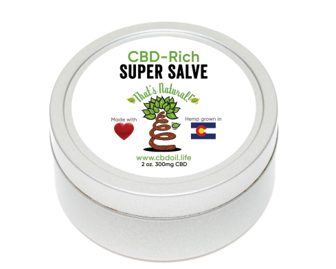 tin-container-with-tn-super-salve-label-v2-rgb-small