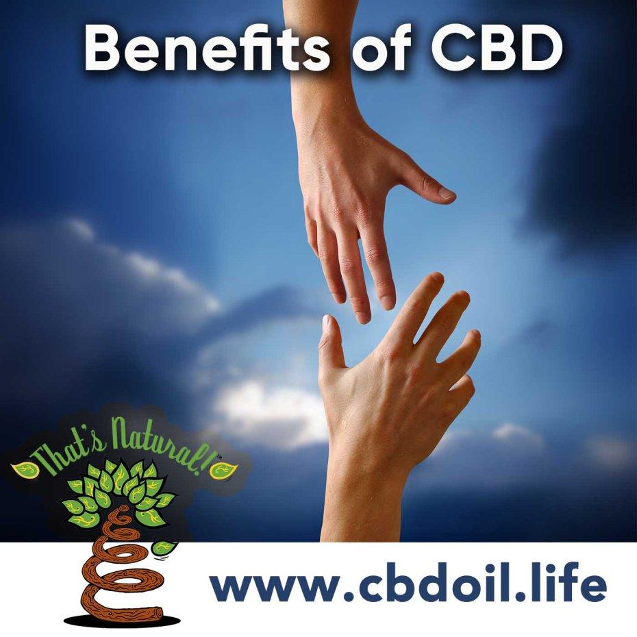 benefits-of-cbd-v1
