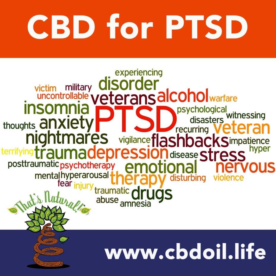 cbd-and-ptsd-f-word-diagram-v1