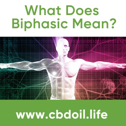 What Does BiPhasal Mean - That's Natural at www.cbdoil.life, V1