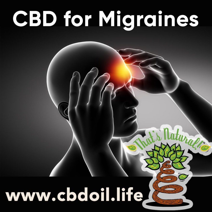 CBD for Migraines from Thats Natural, V2.jpg
