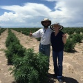 Michael Rivera and Tisha Hemp Fields 3