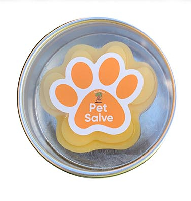 CBD salve for pets from That's Natural - best CBD for pets, CBDA oil, CBD for pets, CBD for dogs, CBD for cats, CBD for birds, hemp-derived CBD, Thats Natural topical CBD products, create Life Force with biodynamic Colorado hemp - That's Natural CBD Oil from hemp - whole plant full spectrum cannabinoids and terpenes legal in all 50 States, CBD oil drops for dogs - www.cbdoil.life, cbdoil.life, www.thatsnatural.info, thatsnatural.info